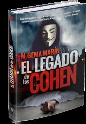 Legado Cohen Cáceres