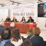 El Legado de los Cohen Feria Libro Cáceres